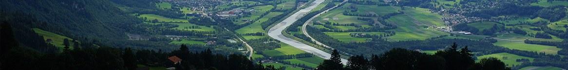 Rückblick: Fachtagung in Vaduz