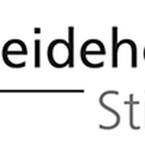 Logos_de.jpg. Vergrösserte Ansicht