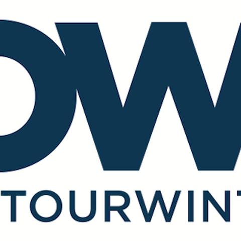 POW_CH_Blue_Logo copy.png. Vergrösserte Ansicht