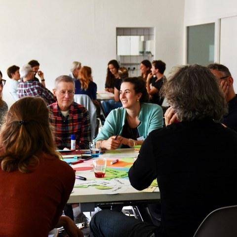 workshop Jens Badura.jpg. Vergrösserte Ansicht