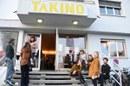 Premiere100max Takino(c)CIPRA 2