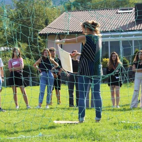 SDG Workshop Alps2030 cVeronika Hribernik CIPRA(1). Vergrösserte Ansicht