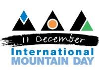 International Mountaion Day