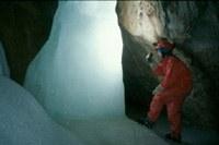 Langensteineishöhle