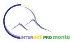 Logo von Promonte
