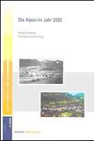 Cover: Die Alpen im Jahr 2020
