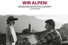Wir Alpen!