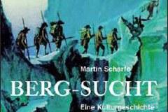 Berg Sucht