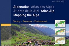 Alpenatlas