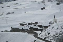 Cons im Val Lumnezia