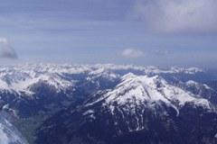 Alpen POP