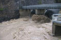 """Hochwasserschutzkonzepte können mit """"RiskPlan"""" verbessert werden"""