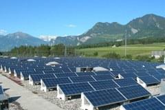 """Das Manifest der UNCEM zeigt auf, wie Berggebiete zu """"grünen"""" Wirtschaftsstandorte werden könnten."""