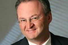 Arno Zengerle, Bürgermeister von Wildpoldsried, hat seine Gemeinde auf den erneuerbaren Energiekurs gebracht.