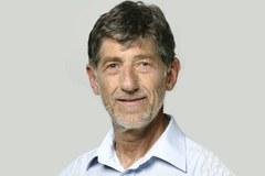 Martin Boesch