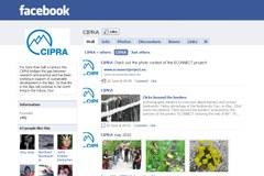 Googlest du noch oder facebookst du schon?