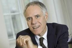 Der Einsatz von Umweltminister Moritz Leuenberger hat nichts genützt, der Nationalrat hat die Ratifizierung der Alpenkonventionsprotokolle mit 102 : 76 Stimmen beerdigt.