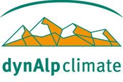 Mit dem Programm dynAlp-climate werden Klimaschutz- und Anpassungsmassnahmen gefördert.
