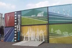 MontagnaLibri ist die weltweit grösste Bergbuchmesse.
