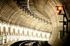 Tunnelstreit