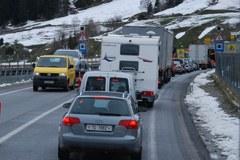 Olympia Verkehr