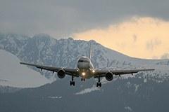 Flugzeug_c_flik,-flickr.com.jpg