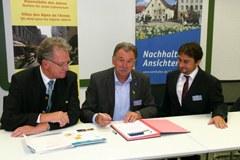 BürgermeisterKonvent Sonthofen