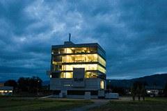 Energieautonomie Vorarlberg