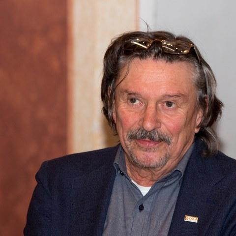 17_Portrait Rudi Erlacher_(c) Schlosser Hannes 13.10.2017.JPG. Vergrösserte Ansicht