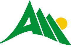 Logo Alpenkonvention