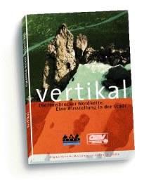 publikation vertikal