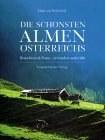 publikation die schönsten almen österreichs