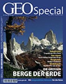 Geo Spezial