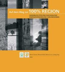 Auf dem Weg zur 100%-Region