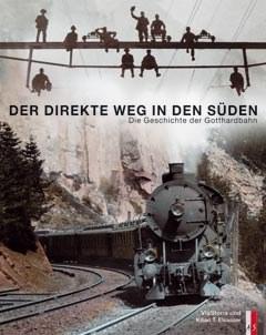 Gottahrdbuch