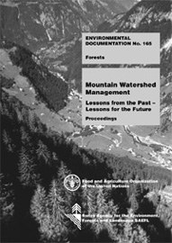 publik. watershed management