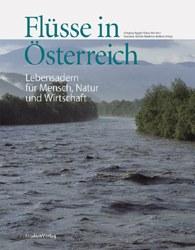 Flüsse in Österreich