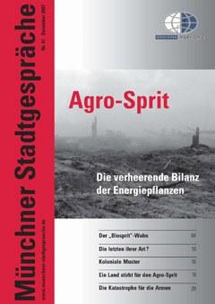 Agro-Sprit