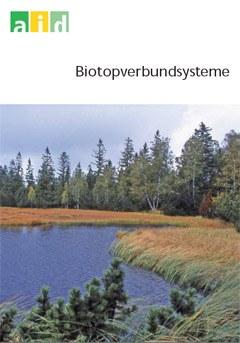 Biotopverbundsysteme