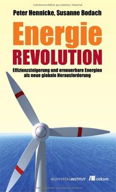 Energie mit Zukunft