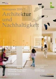 Architektur und Nachhaltigkeit