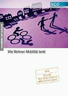 Wie Wohnen Mobilität lenkt