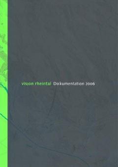 vision rheintal - Raum kommunizieren planen