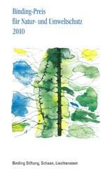 Binding-Preis für Natur- und Umweltschutz 2010