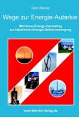 Energieautarkie