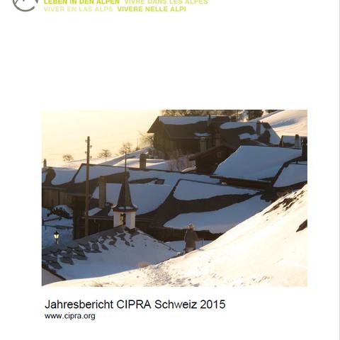 CIPRA Jahresbericht 2015.png. Vergrösserte Ansicht