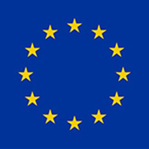 EU_flag.jpg, enlarged picture.