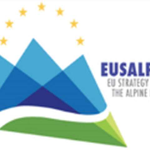 eusalp.png, enlarged picture.