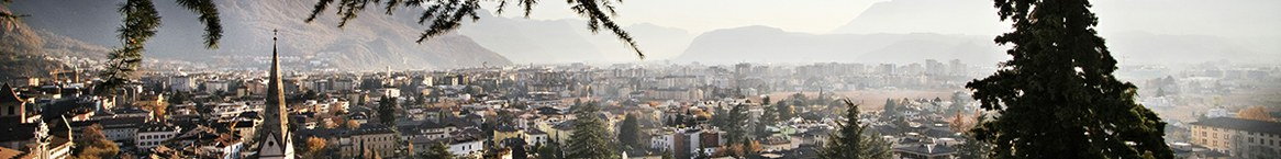 Smart villages - Key opportunities for a sustainable and attractive Alpine region