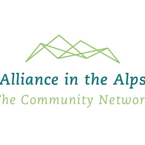 aida-logo-en.png, enlarged picture.